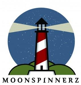 Moonspinnerz-Logo