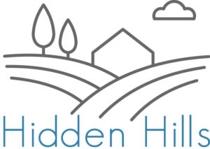 hiddenhills