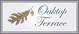 oaktopTerrace