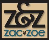zacAndZoe