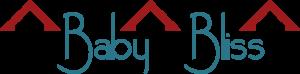 Baby Bliss logo