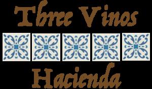3-vinos-hacienda