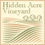 Hidden Acre Vineyard Resized