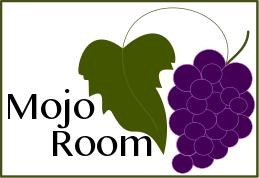 Mojo Room Logo