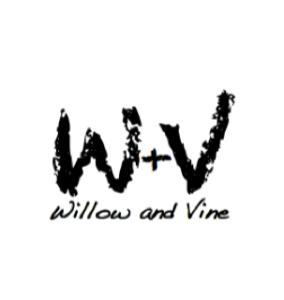 Willow&Vine