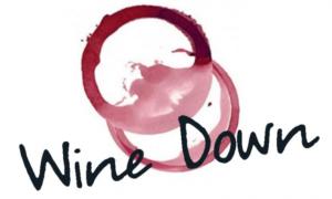 Wine_Down_Logo-630x379