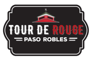 4460_Tour_de_Rouge_Logo_02 (1)