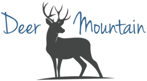 deermountain