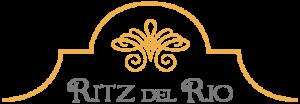 Ritz-Del-Rio