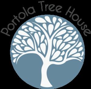 portola-tree-house