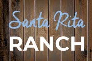 santa-rita-ranch