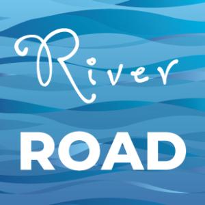 riverroad