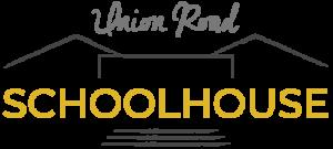 unionroadschoolhouse