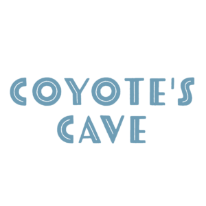 Coyote's Cave