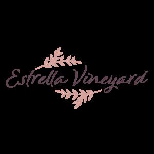 Estrella Vineyard