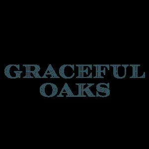 Graceful Oaks