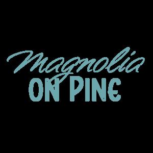 Magnolia on Pine