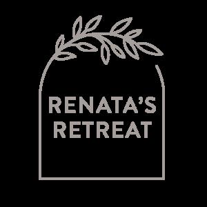 Renata's Retreat