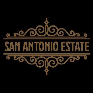 San Antonio Estate