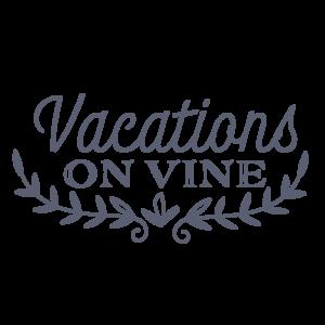 Vacations on Vine