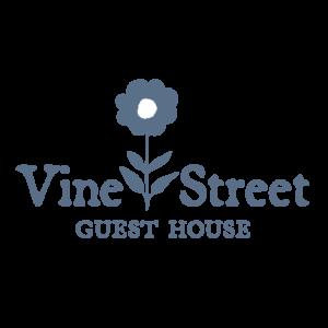 Vine Street Guest House