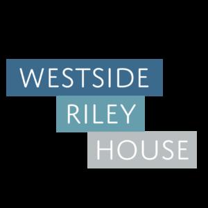 Westside Riley House