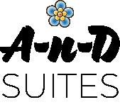 A-n-D Suites