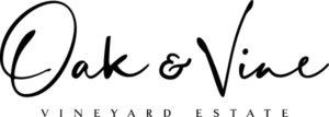 oak-and-vine-logo-vineyard-estate-black-rgb-600px@144ppi